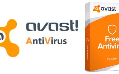 The Spanish voice for the Avast Antivirus Software