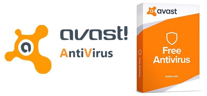 The MOST heard Spanish voice in the world- Avast Antivirus